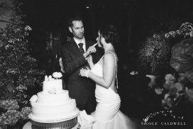 wedding-tivoli-too-laguna-beach-nicole-caldwell-photo-18