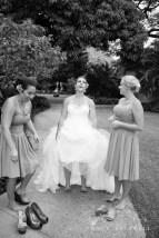 weddings on maui olowalu plantation house nicole caldwell photo 06