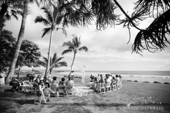 weddings on maui olowalu plantation house nicole caldwell photo 07