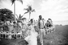 weddings on maui olowalu plantation house nicole caldwell photo 14