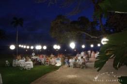 weddings on maui olowalu plantation house nicole caldwell photo 29