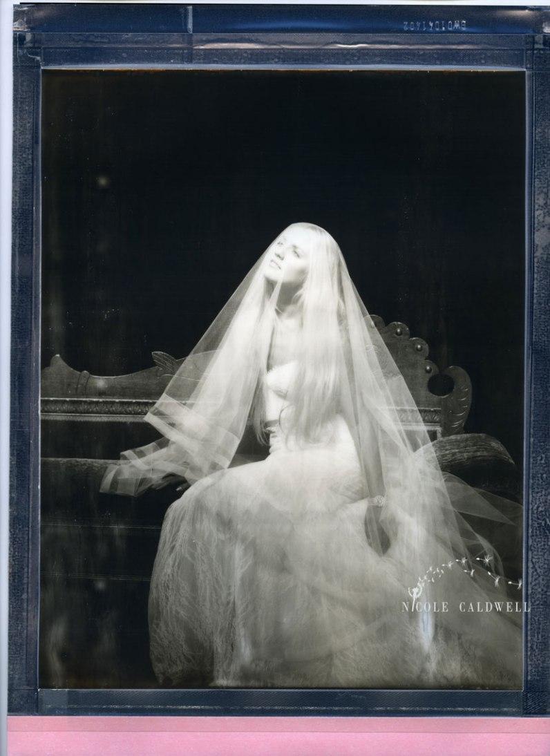 bridal-photo-shoot-Nicole-Caldwell-STudio-03
