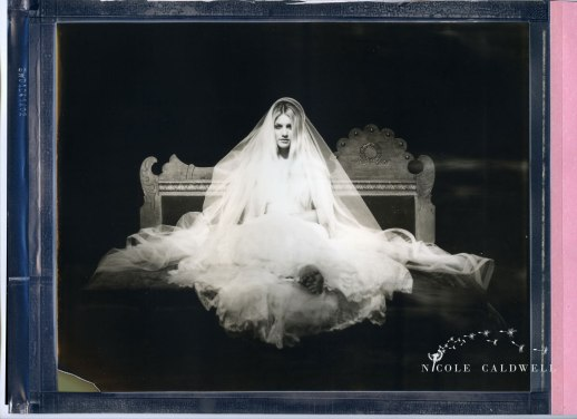 bridal-photo-shoot-Nicole-Caldwell-STudio-04