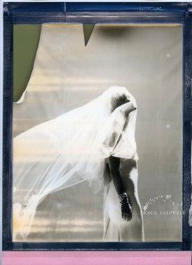 bridal-photo-shoot-Nicole-Caldwell-STudio-05