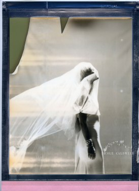 bridal-photo-shoot-Nicole-Caldwell-STudio-05