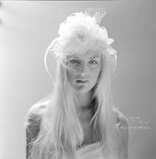 bridal-photo-shoot-Nicole-Caldwell-STudio-12
