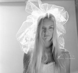 bridal-photo-shoot-Nicole-Caldwell-STudio-13
