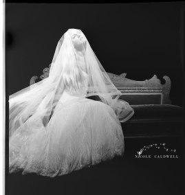 bridal-photo-shoot-Nicole-Caldwell-STudio-19