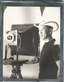 impossible-film-8-x-10-polaroid-Chamonix-View-Camera-nicole-caldwell-studio-1