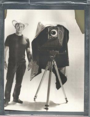 impossible-film-8-x-10-polaroid-Chamonix-View-Camera-nicole-caldwell-studio
