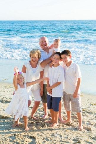 laguna-beach-family-photography-pacific-edge-nicole-caldwell-photographer-09