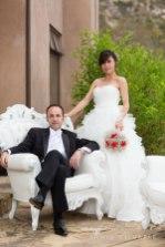 mailbu-wedding-by-nicole-calwell-08