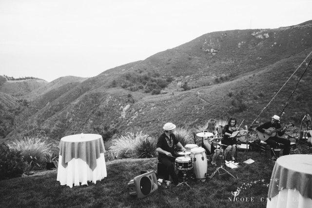 mailbu-wedding-by-nicole-calwell-11