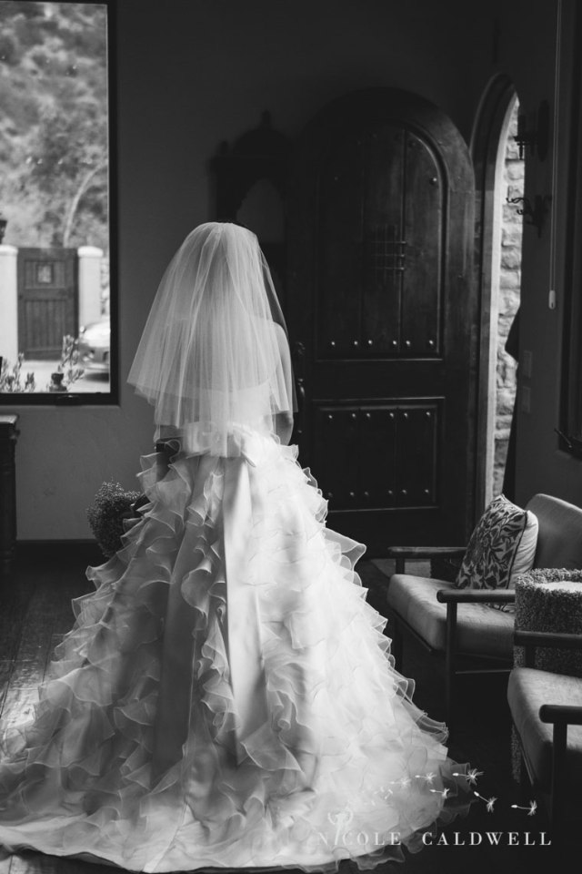 mailbu-wedding-by-nicole-calwell-13