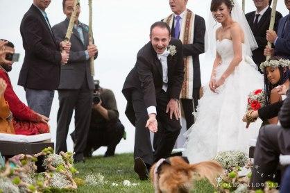 mailbu-wedding-by-nicole-calwell-20