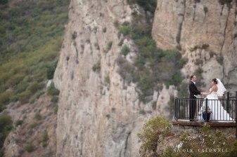 mailbu-wedding-by-nicole-calwell-24