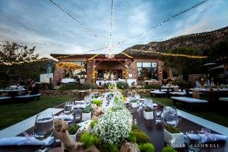 mailbu-wedding-by-nicole-calwell-27