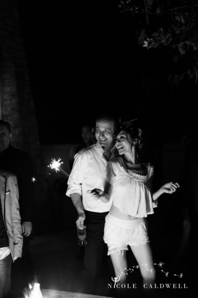 wedding-sparklers-nicole-cadlwell-photo-02