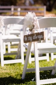 santa margarita ranch wedding barn nicole caldwell photography021