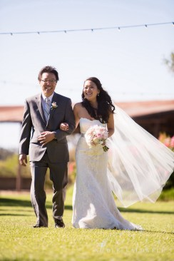 santa margarita ranch wedding barn nicole caldwell photography035