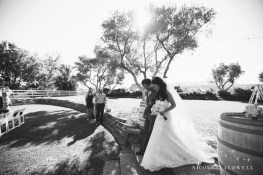 santa margarita ranch wedding barn nicole caldwell photography037