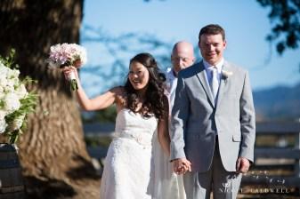 santa margarita ranch wedding barn nicole caldwell photography042