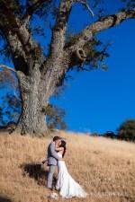 santa margarita ranch wedding barn nicole caldwell photography053