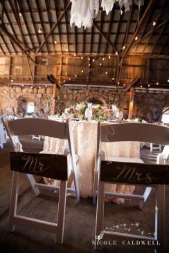 santa margarita ranch wedding barn nicole caldwell photography058