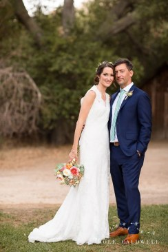 temecula wedding photographer bride and groom