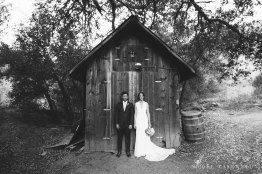 temecula-creek-inn-wedding-photo-by-nicole-caldwell-60