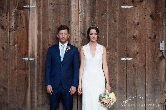 temecula-creek-inn-wedding-photo-by-nicole-caldwell-61