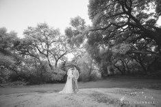 temecula-creek-inn-wedding-photo-by-nicole-caldwell-62