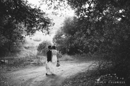 temecula-creek-inn-wedding-photo-by-nicole-caldwell-63