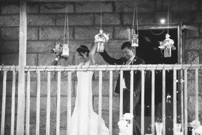 temecula-creek-inn-wedding-photo-by-nicole-caldwell-69