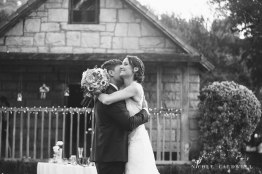 temecula-creek-inn-wedding-photo-by-nicole-caldwell-70