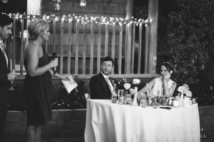 temecula-creek-inn-wedding-photo-by-nicole-caldwell-73