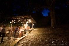 temecula-creek-inn-wedding-photo-by-nicole-caldwell-75