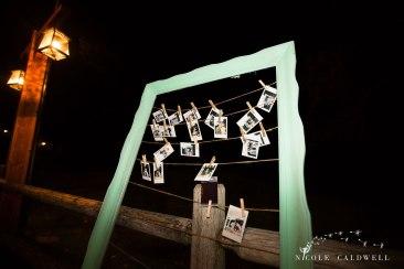 temecula-creek-inn-wedding-photo-by-nicole-caldwell-78