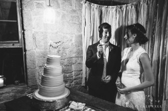 temecula-creek-inn-wedding-photo-by-nicole-caldwell-81