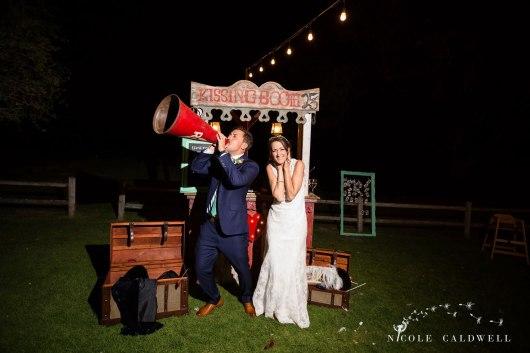 temecula-creek-inn-wedding-photo-by-nicole-caldwell-82
