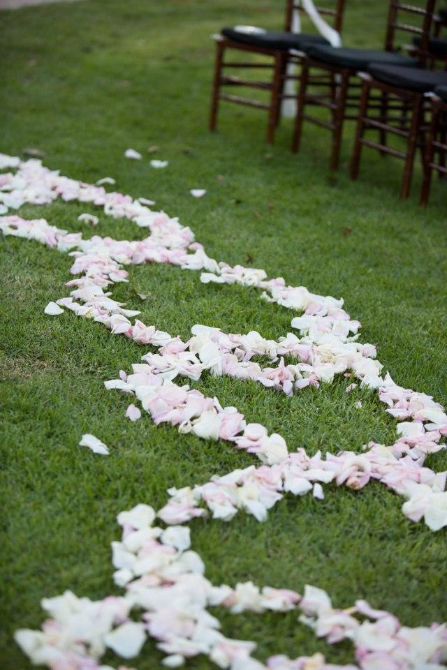 pacific-club-weddings-newport-beach-by-nicole-caldwell--12