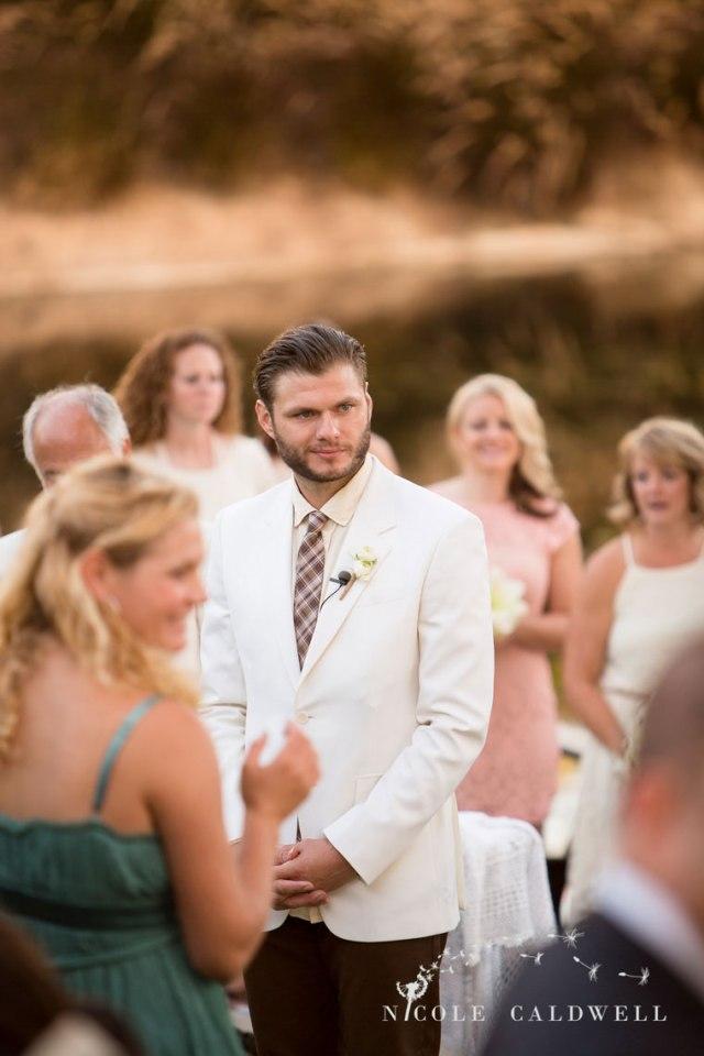 pacific-club-weddings-newport-beach-by-nicole-caldwell--14