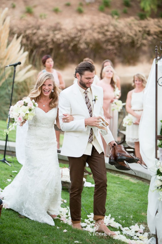pacific-club-weddings-newport-beach-by-nicole-caldwell--18