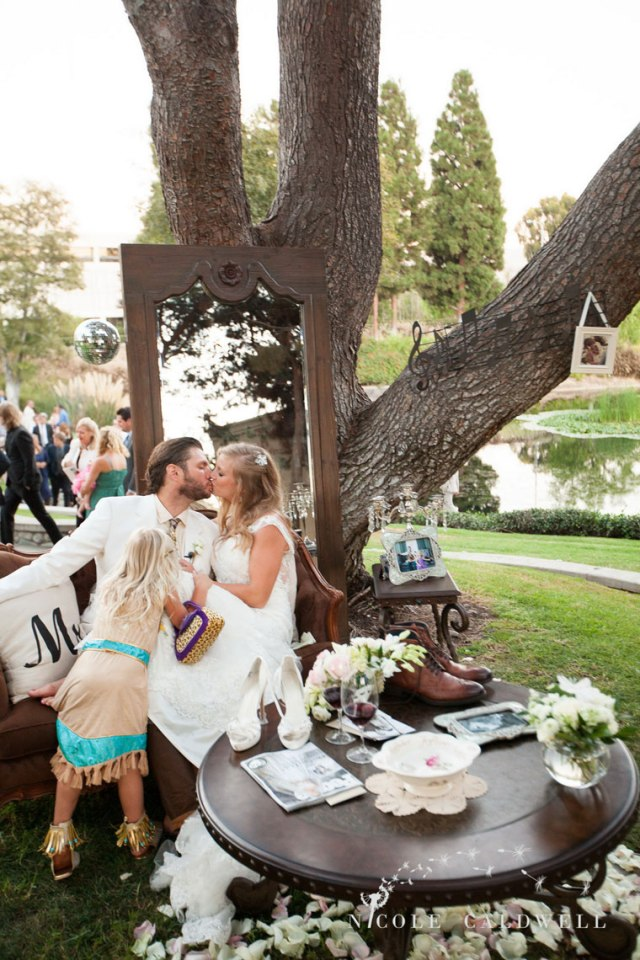 pacific-club-weddings-newport-beach-by-nicole-caldwell--20