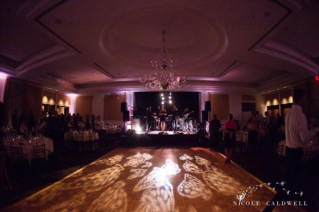 pacific-club-weddings-newport-beach-by-nicole-caldwell--26