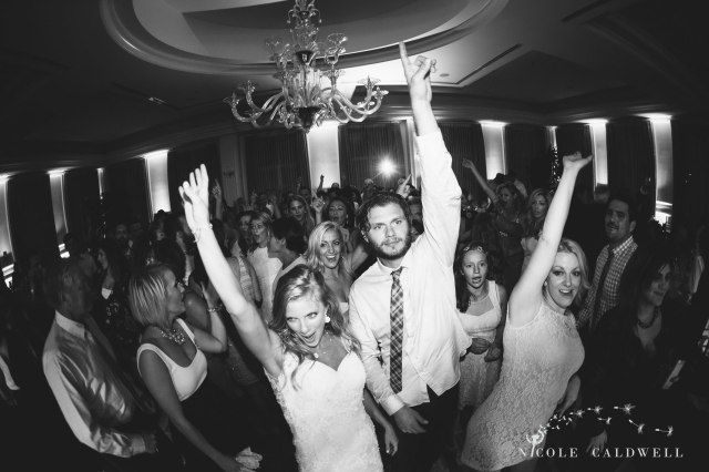 pacific-club-weddings-newport-beach-by-nicole-caldwell--33