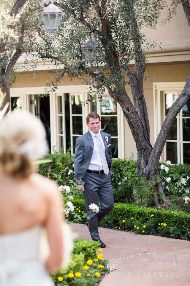 surf-and-sand-weddings-009