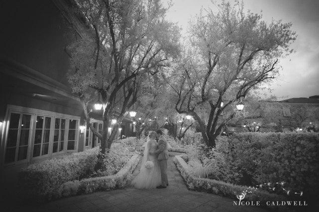 surf-and-sand-weddings-039