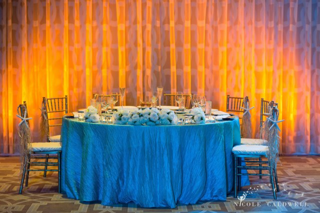surf-and-sand-weddings-042