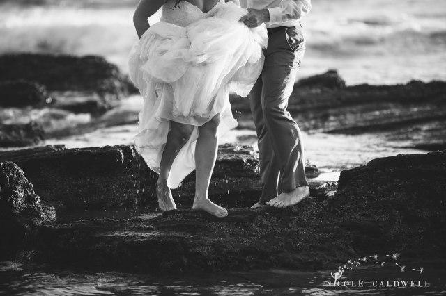 trash-the-dress-laguna-beach-wedding-23